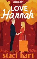 Love, Hannah [Pdf/ePub] eBook