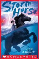 Storm Horse [Pdf/ePub] eBook
