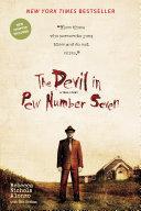 The Devil in Pew Number Seven [Pdf/ePub] eBook