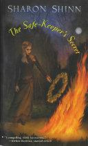 The Safe-Keeper's Secret Pdf/ePub eBook