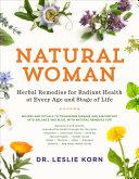 Natural Woman Pdf/ePub eBook