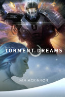 Pdf From the Torment of Dreams