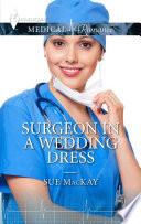 Surgeon in a Wedding Dress Pdf/ePub eBook