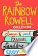 Runaways Disney+ from books.google.com