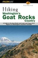 Mountain Biking Hut to Hut
