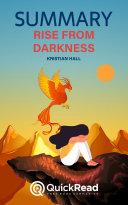 Rise From Darkness by Kristian Hall (Summary) Pdf/ePub eBook