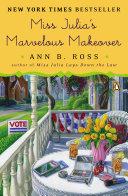 Miss Julia's Marvelous Makeover [Pdf/ePub] eBook