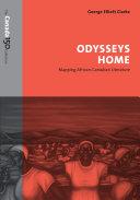 Pdf Odysseys Home Telecharger