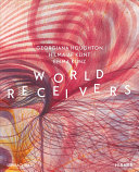 World Receivers Book PDF