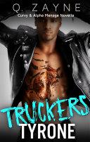 Pdf Truckers—Tyrone