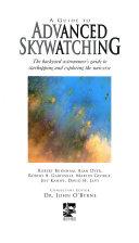 Backyard Astronomy Book
