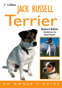 Jack Russell Terrier: An Owner's Guide [Pdf/ePub] eBook