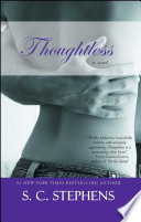 Thoughtless image