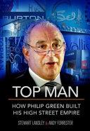 Top Man