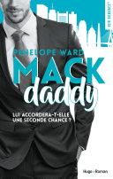 Mack daddy Pdf/ePub eBook