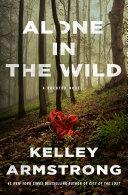 Alone in the Wild [Pdf/ePub] eBook