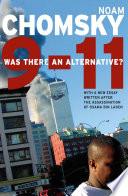 9 11 Book