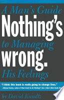 Nothing s Wrong