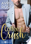 Coffee Crush