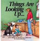 Things Are Looking Up... Pdf/ePub eBook