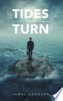 Tides That Turn
