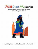 The Just Like Me Series