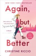 Again, but Better [Pdf/ePub] eBook