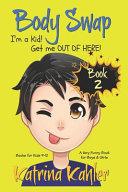 Books for Kids 9-12