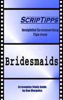 ScripTipps: Bridesmaids [Pdf/ePub] eBook