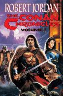 Pdf The Conan Chronicles Telecharger
