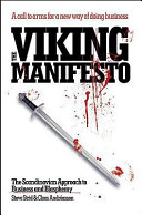 Viking Manifesto