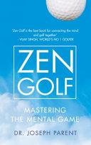 Ben Hogan's Five Lessons The Modern Fundamentals Of Golf [Pdf/ePub] eBook