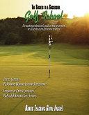 The Secrets to a Successful Golf School