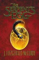 Serpent's Egg Pdf/ePub eBook