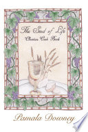 The Seed of Life  Christian Cook Book