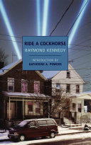 Ride a Cockhorse Pdf/ePub eBook