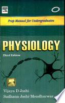 Physiology Prep Manual For Undergraduates 3e Book