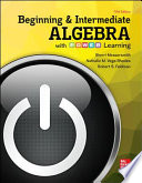 Loose Leaf Beginning & Intermediate Algebra with POWER Learning, 5e