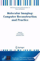 Molecular Imaging  Computer Reconstruction and Practice Book
