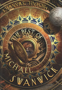 Pdf The Best of Michael Swanwick