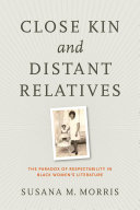 Close Kin and Distant Relatives Pdf