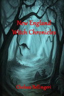 New England Witch Chronicles