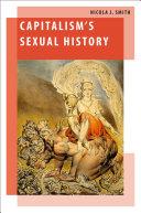 Capitalism's Sexual History [Pdf/ePub] eBook