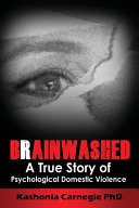 Brainwashed ebook