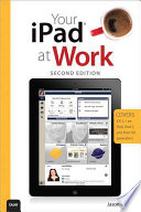 Your Ipad At Work