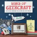 World of Geekcraft [Pdf/ePub] eBook
