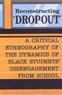 Reconstructing 'dropout'