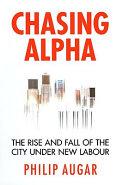 Chasing Alpha