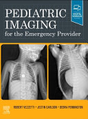 Pediatric Imaging for the Emergency Provider Book