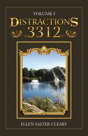 Distractions 3312 Pdf/ePub eBook